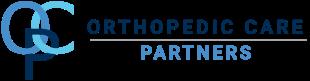 Orthopedic Care Partners Announces Affiliation With OrthoAspen