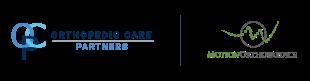 Orthopedic Care Partners Announces Affiliation With Motion Orthopaedics