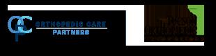 Orthopedic Care Partners Announces Affiliation With Tucson Orthopaedic Institute